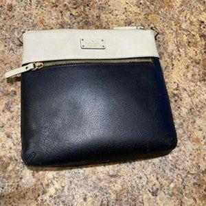Kate Spade Crossbody Bag w/out Strap